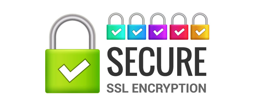 Why You Need an SSL Certificate